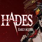 Hades-Logo