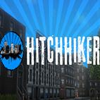 لوگوی بازی Hitchhiker