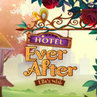Hotel-Ever-After-Ellas-Wish-Logo