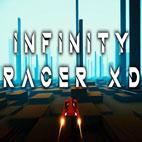 INFINITY-RACER-XD-Logo
