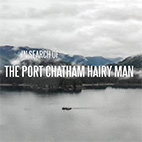 In-Search-of-the-Port-Chatham-Hairy-Man-logo