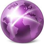 Internet-Status-v4.9-Logo
