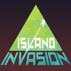 Island-Invasion-Logo