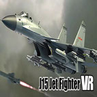 J15-Jet-Fighter-VR-Logo