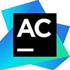 JetBrainsAppCode-Logo