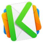 Kiwi-for-Gmail-logo