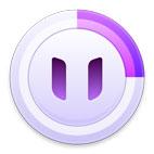 Klokki-logo