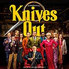 دانلود فیلم سینمایی چاقوکشی Knives Out 2019