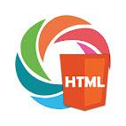 Learn.HTML