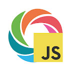 Learn.JavaScript