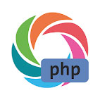 Learn.PHP