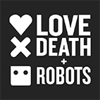 Love-Death-and-Robots-logo