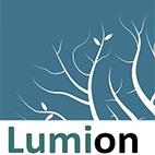 دانلود نرم افزار Lumion