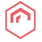 MagiCAD-2019-v2.0-Logo