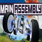 Main-Assembly-Logo
