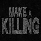 لوگوی بازی Make a Killing