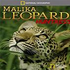 Malika-Leopard-Huntress-logo
