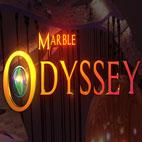Marble-Odyssey-Logo