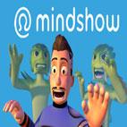 Mindshow-Logo