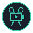 دانلود نرم افزار Movavi Video Editor