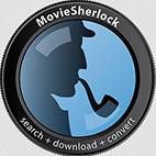 MovieSherlock-v6.0.5-Logo