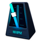 My-Metronome-logo