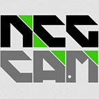 NCG-CAM-v17.0.01-Logo