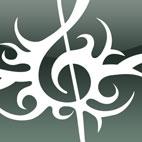NCH-Zulu-Maters-logo