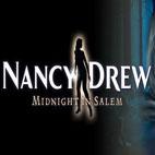 Nancy-Drew-Midnight-in-Salem-Logo
