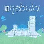 دانلود بازی ماجرایی Nano Nebula - Portable بدون نیاز به نصب