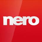 دانلود نرم افزار Nero Platinum Suite