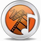 دانلود نرم افزار Nero Video