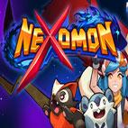 Nexomon-Logo