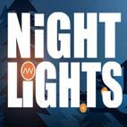 Night-Lights-Logo