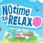 No-Time-to-Relax-Logo