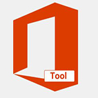 Office-Tool-Plus-v7.3.1.3-Logo
