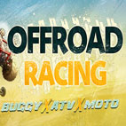 Offroad-Racing-Buggy-X-ATV-X-Moto-Logo
