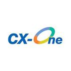 Omron-CX-One-v4.40-Logo