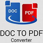 PDF-Conversa-Professional-Logo