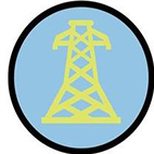 PLS-CADD-.POLE-.SAPS-.TOWER-Logo