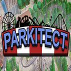 Parkitect-Logo