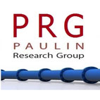 Paulin-Research-Group-logo