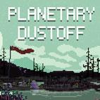 Planetary-Dustoff-Logo