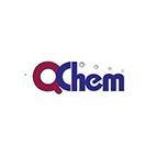 Q-Chem-v5.0.1-Logo