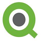 QlikView-v12.20-Logo