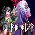 Raging-Loop-Logo