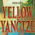 Reiner-Knizia-Yellow-and-Yangtze-Logo