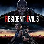 بازی اکشن و ترسناک Resident Evil 3 Remake برای PC