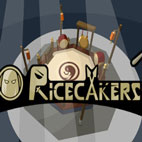 Ricecakers-Logo