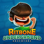 Ritbone-Logo